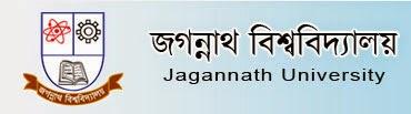 JNU A Unit Admission Result Download