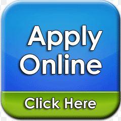 Sonali Bank Job Application Form with Circular