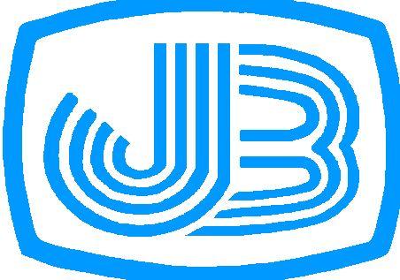 Janata Bank Officer Job Circular and Online Application