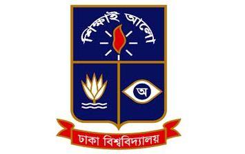 Dhaka University Admission Test Result 2016 www.du.ac.bd