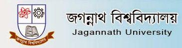Jagannath University Admission Test Notice 2016-17