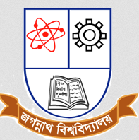Jagannath University Admission Seat Plan Download