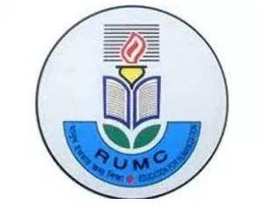 Rajuk Uttara Model College Admission Result 2017