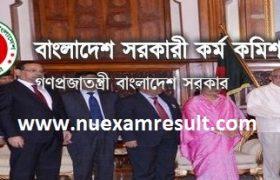 38th BCS Preliminary Exam Suggestion