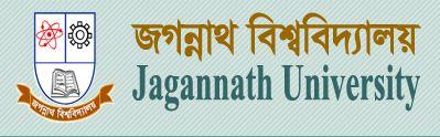 Jagannath University Admission Test Seat Plan For All Unit
